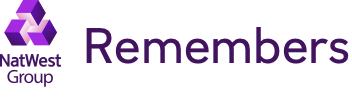NatWest Group Remembers Logo